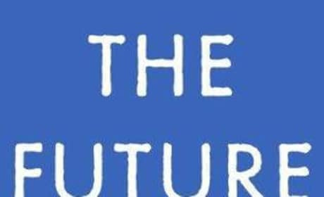 Warner Bros. Aquires Rights To The Future of Us