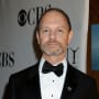 David Hyde Pierce Photo