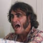 Inherent Vice Joaquin Phoenix Still Photo