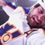 Goon Stars Sean William Scott