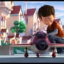 The Lorax Trailer Stills