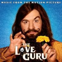 Soundtracks for Sex and the City Movie, The Love Guru Added to Site