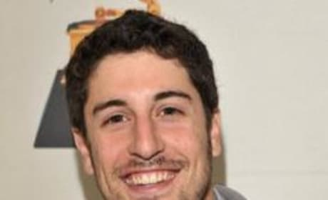 Jason Biggs Pic