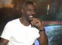 No Good Deed Exclusive: Idris Elba Says It Is Good to be Bad!