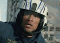 """San Andreas: Dwayne Johnson Shares His """"Life-Changing Experience"""""""