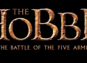 The Hobbit The Battle of the Five Armies: Peter Jackson Talks Trailer Timetable