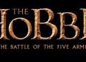 The Hobbit The Battle of the Five Armies: Peter Jackson Talks Trailer Timetable