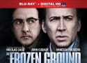 The Frozen Ground DVD Review: Nicolas Cage Pursues Killer John Cusack