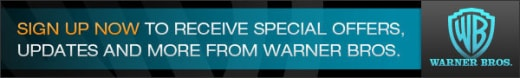 Warner Bros. Special Offers