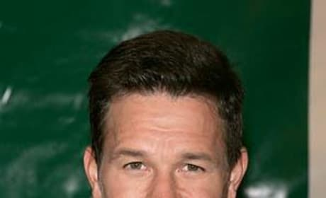 Mark Wahlberg: Excited to Work with M. Night Shyamalan
