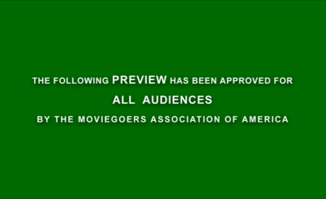 Are Movie Trailers Too Long and Tell Too Much?