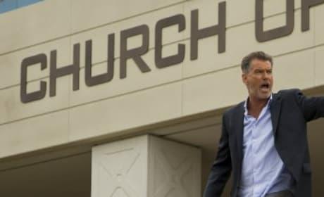Sundance News: IFC Films/Sony Pictures Picks Up Salvation Boulevard