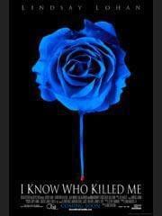 I Know Who Killed Me Photo