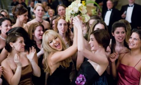 Bride Wars Photo