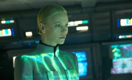 Prometheus: Did it Live Up to the Hype?