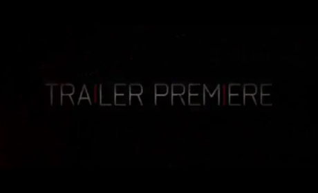 Insidious Chapter 3 Trailer Teaser