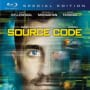 Source Code DVD Cover
