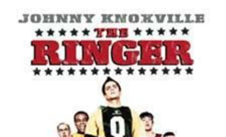 The Ringer Picture