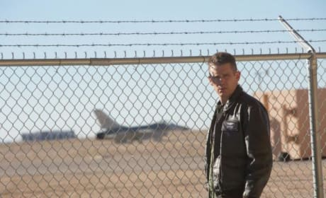 Good Kill Photos