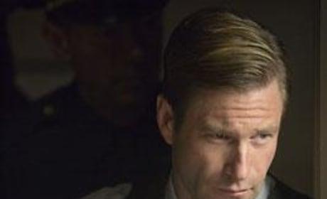 Harvey Dent Picture