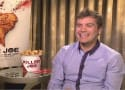 Killer Joe Exclusive: Emile Hirsch Talks Texas Tale