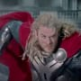 Thor: The Dark World DVD Trailer Chris Hemsworth