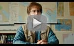 Don Verdean Trailer: Sam Rockwell as a Shady Biblical Archeologist on VOD 12/11!