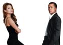 Angelina Jolie & Brad Pitt Re-Team for By the Sea