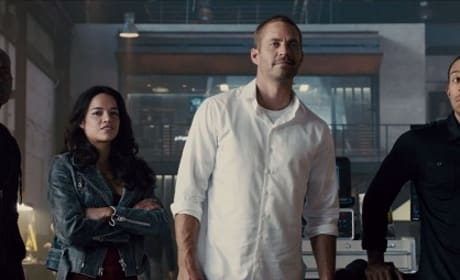 Furious 7 Trailer: This Time It Ain't Just About Being Fast