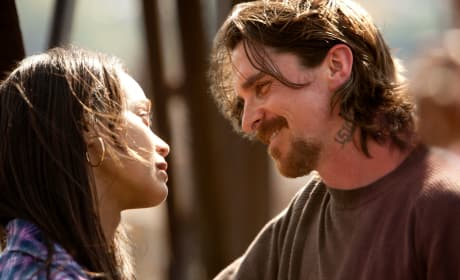 Out of the Furnace Review: Christian Bale Burns With Subtlety