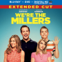 We're the Millers DVD Review: Jennifer Aniston & Jason Sudeikis' Fine Fake Family