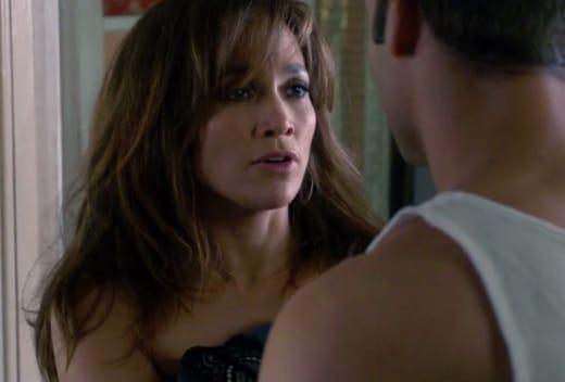 Ryan Guzman Jennifer Lopez The Boy Next Door