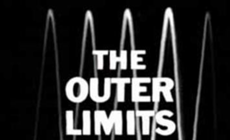MGM Goes Forth into The Outer Limits