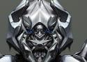 Hugo Weaving Confirms Return of Megatron