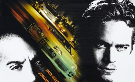11 Car Racing Movies That Meet Our Need for Speed