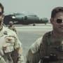 American Sniper Bradley Cooper Sam Yaeger