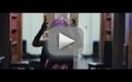 Kick-Ass International Red Band Trailer