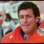 Adam Sandler The Waterboy