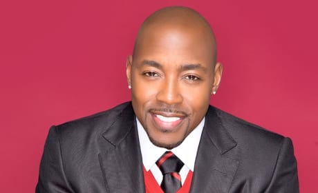 "The Wedding Ringer: Will Packer Is All About ""Making Good Films"""