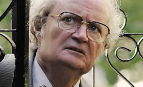 Jim Broadbent Cloud Atlas