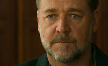 The Water Diviner: Russell Crowe Stars, Makes Directing Debut