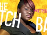 Ester Dean Pitch Perfect Banner