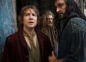 Saturn Awards Nominations: The Hobbit Desolation of Smaug & Gravity Lead Sci-Fi Salute