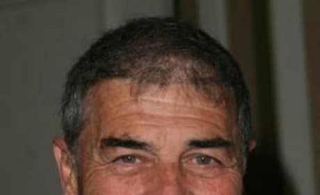Robert Forster Picture