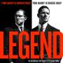 Legend (I) Poster