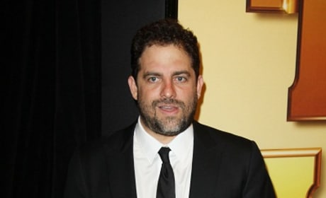 Should Brett Ratner be Fired from Oscar Duties?