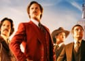 Anchorman 2: Adam McKay Has Two Movies' Worth of Jokes