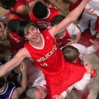 Wildcats Win!