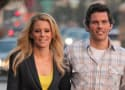 Walk of Shame Exclusive: James Marsden on What Elizabeth Banks Won't Do For Laughs