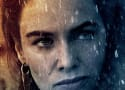 300 Rise of an Empire Comic-Con Poster: Lena Headey Avenges